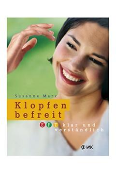 Klopfen befreit<br />Susanne Marx